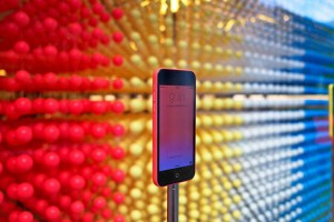 iPhone 6S duyurusu Apple etkinliği için başlangıç zamanı, canlı blog ve yayın