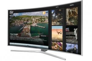 UHD-TV-