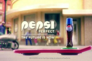 pepsi-perfect-bottle