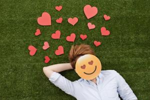 2015 emojileri