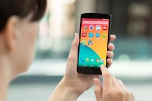 2015 en iyi android uygulamalar