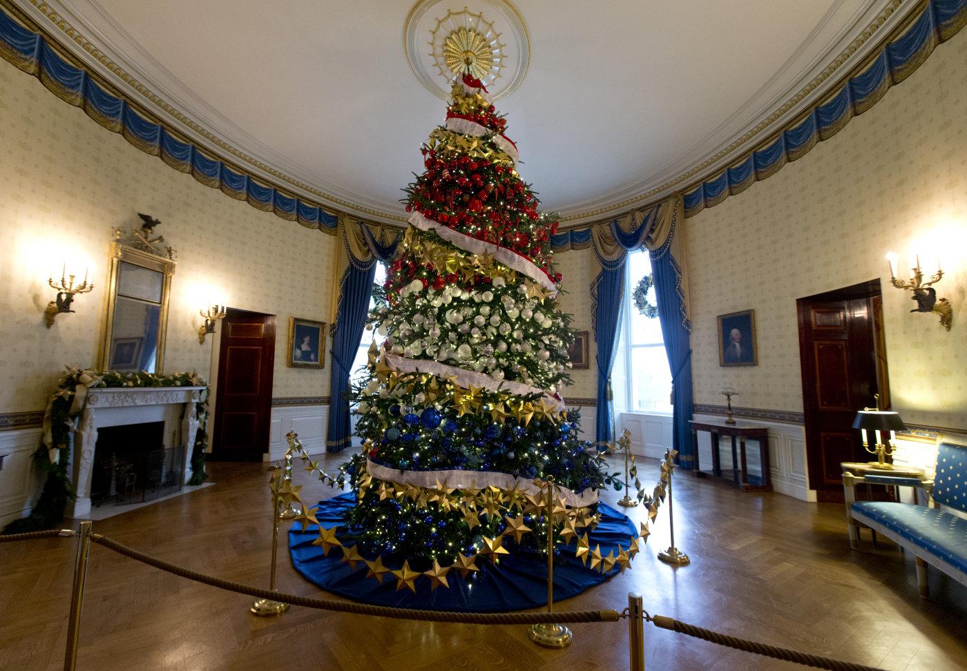 Google Ile 360 Derece Beyaz Saray Turu Digital Age