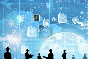 2016'nın dijital trend gündeminde neler var?