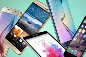 en popüler cihaz 2015