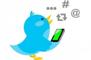 markalar twitter gerçek zamanlı