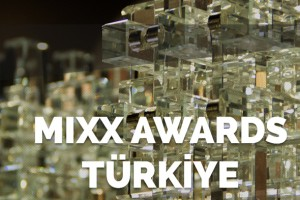 mixxawards2015