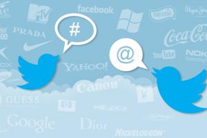twitter anket özelliği