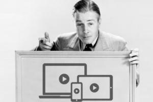 dijital ortamda reklamların geçilmeden izlenmesi için neler yapılabilir?