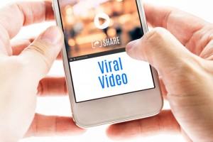yılın viral videoları