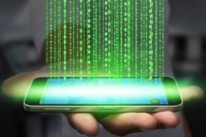 akıllı telefon güvenlik