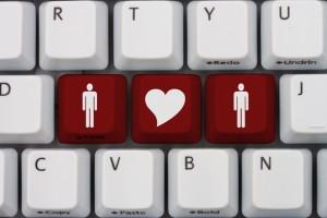 dijital aşk