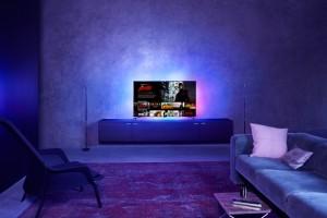 netflix philips tv nasıl kurulur