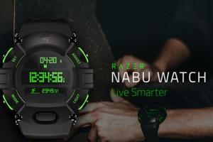 razernabuwatch