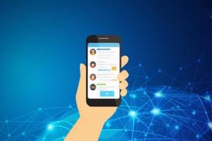 sosyal medya araştırma