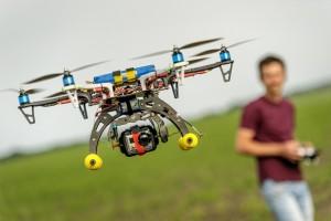 türkiye drone