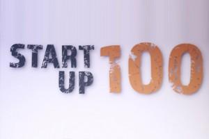 türkiyenin en başarılı startupları