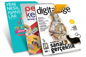 digital age şubat