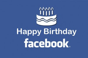 facebook doğum günü