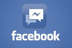 facebook messenger reklam