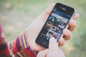 instagram çoklu hesap özelliği