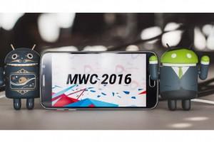 mobil dünya kongresi 2016