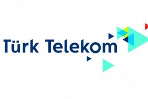türk telekom ulak projesi