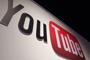 youtube oscar ödülleri