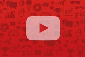 youtube video mozaikleme