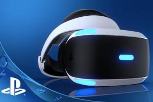 Sony PlayStation VR oyun fiyatlarını açıkladı