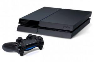 4K destekli Playstation 4 yolda