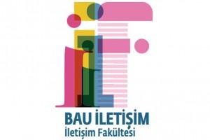 bahçeşehir üniversitesi iletişim fakültesi