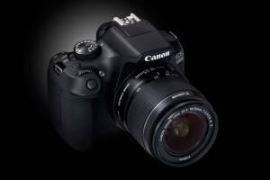 canon1300D