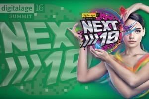 digital age summit
