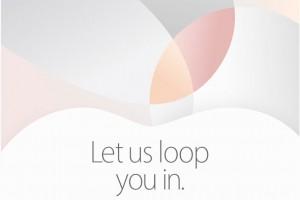 Apple 21 Mart etkinliğinde hangi ürünlerini tanıtacak?