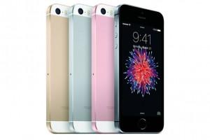 iphone se turk telekom