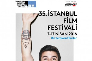 istanbul film festivali