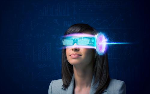360 derece küresel videoların yükselişi
