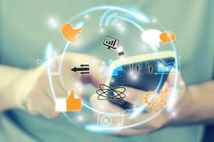 sosyal medya noter dönemi