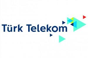 turk telekom ulak projesi