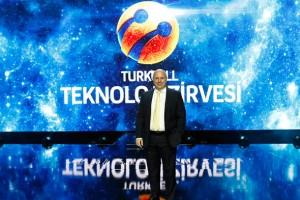 turkcell teknoloji zirvesi