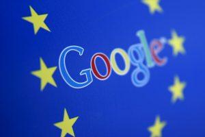 Google, Android'in gücünü kötüye kullanmakla suçlanıyor
