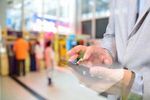 Mobil cüzdanlara ilgi neden arttı?