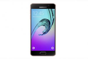 Samsung farklı projelerle Y Kuşağı'na ulaşıyor