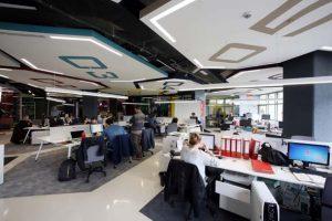 BİGG İTÜ Çekirdek yeni dönem girişimcilerini arıyor