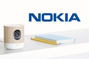Nokia Withings ile sağlık sektörüne giriş yaptı