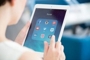Twitter sosyal medya platformuna veda etti