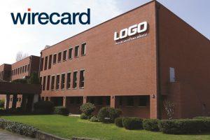 Logo Yazılım ve Wirecard işbirliği ödeme kolaylığı sunuyor