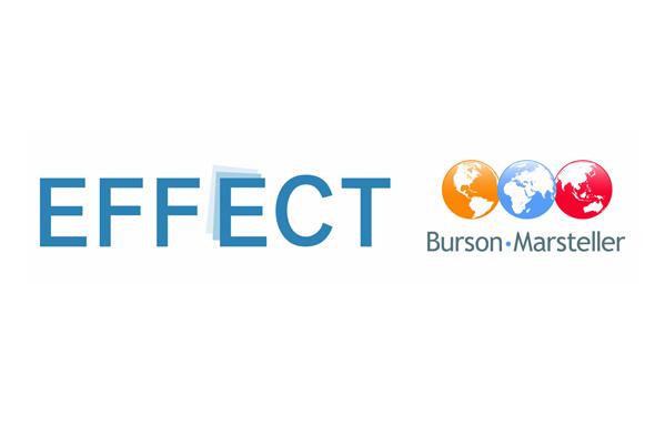Effect Halkla İlişkiler'in çoğunluk hissesi satılıyor