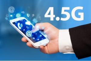 Türkiye'de tüketici 4,5 G konusunda ne kadar bilinçli?