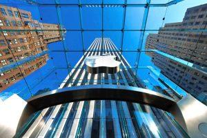 Apple'dan 'daha iyi bir dünya' kampanyası